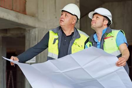 בדק בית על ידי מהנדסים
